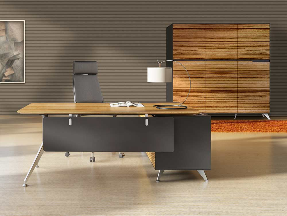 home office furniture ideas that will boost productivity and keep
