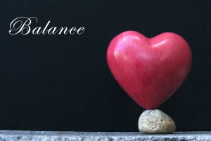 3 Styles of Balance to Create Unity in the Home