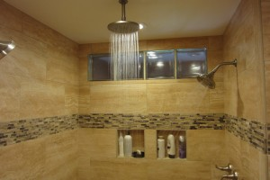 Hot New Bathroom Trends for the Summer