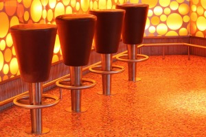 Unique Bar Stools to Impress your Guests
