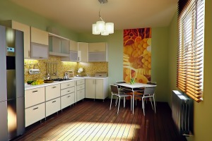4 Trends You May Want to Avoid When Remodeling Your Kitchen