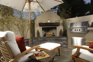 DIY Ideas to Spruce Up Your Patio Furniture