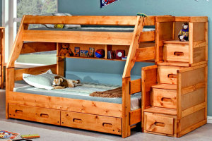 5 Bunk Bed Safety Tips Every Parent Should Know