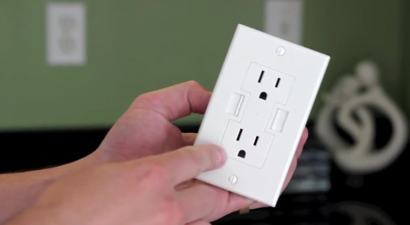usb-wall-outlets
